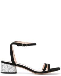 Marc Jacobs Olivia Sandals