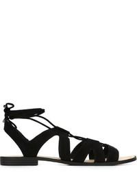 Rebecca Minkoff Greyson Sandals