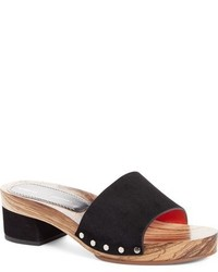 Proenza Schouler Slide Sandal