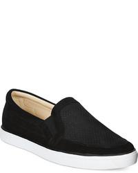 Nine West Buggaboo Slip On Sneakers