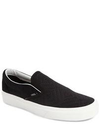 Classic slip on sneaker medium 578644
