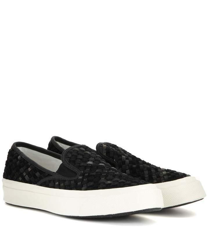 Sneakers Converse Deck Star ioCb5Hu