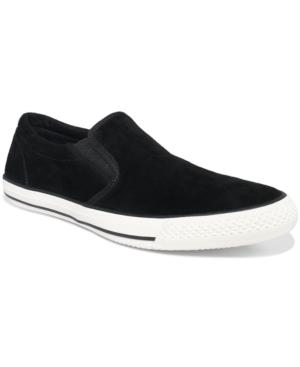 ... Denim \u0026amp; Supply Ralph Lauren Denim Supply By Ralph Lauren Shoes Reave Slip On Suede Sneakers