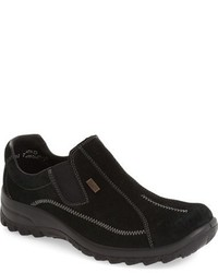 Rieker Antistress Eike 60 Slip On Sneaker