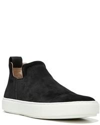 Lucio slip on sneaker medium 1024859