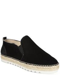 Nine West Noney Slip On Sneakers