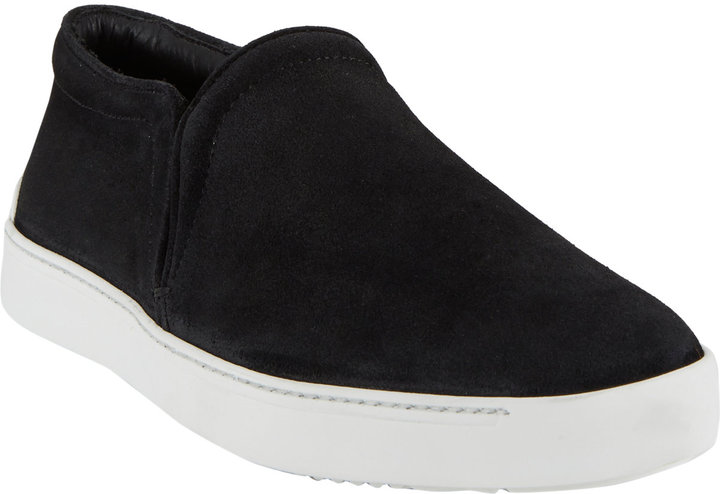 Rag and Bone Rag & Bone Kent Sneakers zxFpL