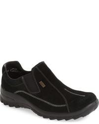 Rieker Antistress Eike 60 Slip On Sneaker