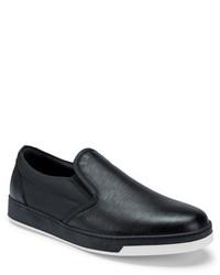 Santorini slip on sneaker medium 4949089