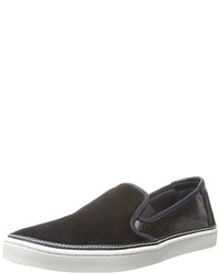 Ted Baker Teutra 2 Fashion Sneaker