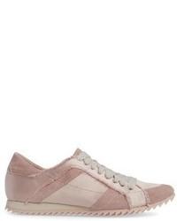 2948f7bd6f84 ... Pedro Garcia Cristina Trainer Sneaker ...