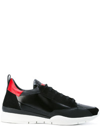 DSQUARED2 Scarpa Sneakers