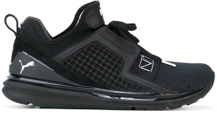 finest selection 5246c c3b18 X Staple Ignite Limitless Sneakers