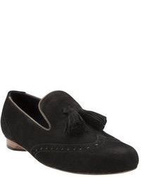 Valas loafer medium 59081