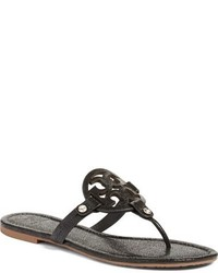Miller flip flop medium 951281