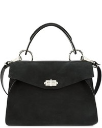 Medium hava tote medium 830140