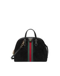 Gucci Ophidia Medium Bag