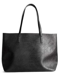H&M Reversible Shopper