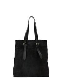 Ann Demeulemeester Shopping Tote Bag
