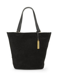 Vince Camuto Suza Leather Tote