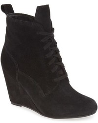 Grady wedge bootie medium 784665