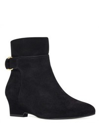 Jabali bootie medium 5254148