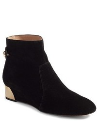 Marisa wedge bootie medium 4400905