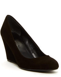 Via Spiga Farley Wedge Pump