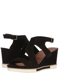 Tamaris Alis 7 1 28331 28 Shoes
