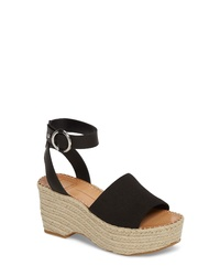 3d89955ade6 Women's Wedge Sandals by Dolce Vita | Women's Fashion | Lookastic.com