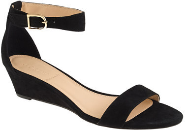 Amazon Gabor Black Suede Womens Shoes