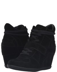 Bowie lace up boots medium 1334407