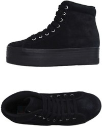 Jeffrey Campbell Jc Play By Sneakers