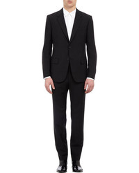 Black suit original 9757483