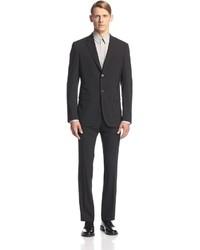 Jil Sander Angela Il Antonio 20 Suit