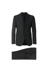 Tagliatore Basic Style Suit