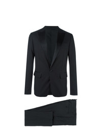 DSQUARED2 Beverly Two Piece Tux