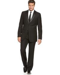 Izod Black Tuxedo