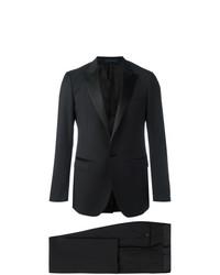 Lanvin Classic Two Piece Suit