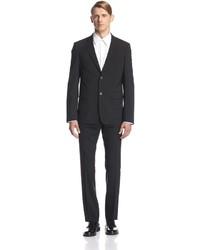 Jil Sander Claudia Iclive 19 Suit