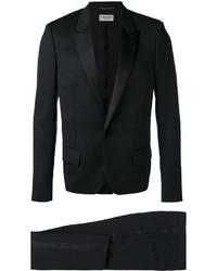 Saint Laurent Dinner Suit