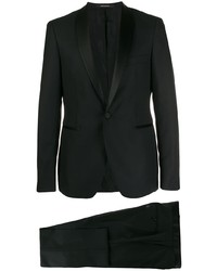Tagliatore Formal Dinner Suit