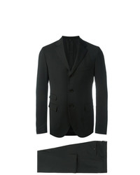Fendi Formal Suit