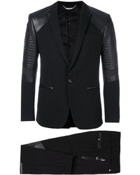 Philipp Plein Nelson Two Piece Suit