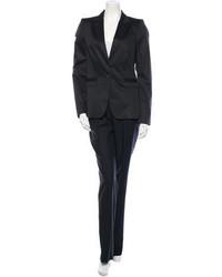 Gucci Pant Suit