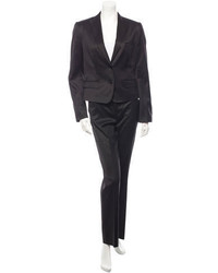 Dolce & Gabbana Pantsuit