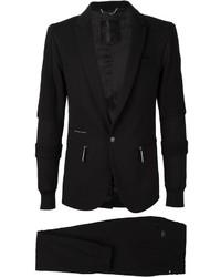 Philipp Plein Afterglow Suit