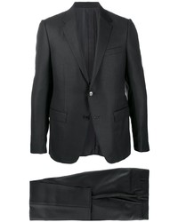 Ermenegildo Zegna Suit Jacket And Trousers