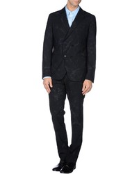 John Varvatos Suits