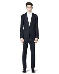 Balenciaga Tuxedo